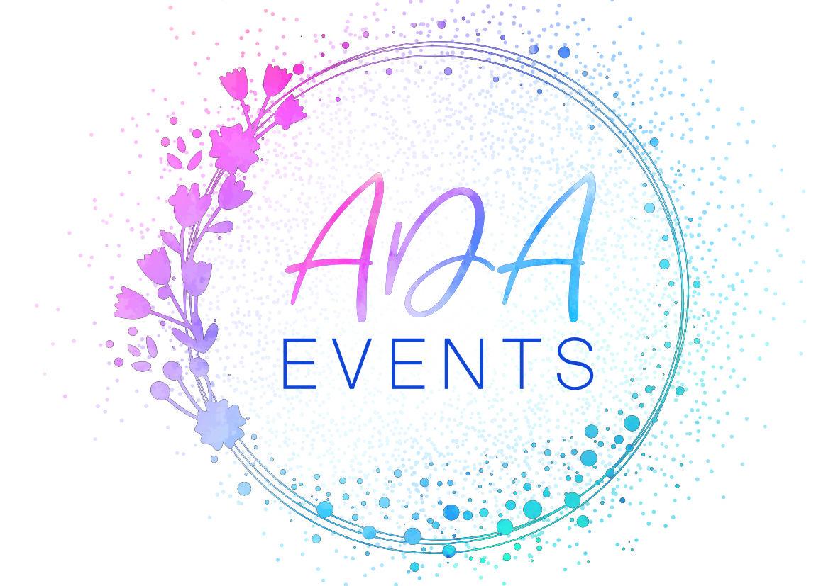 ADA EVENTS